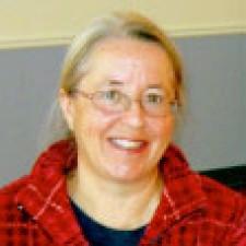 Louise Lettre
